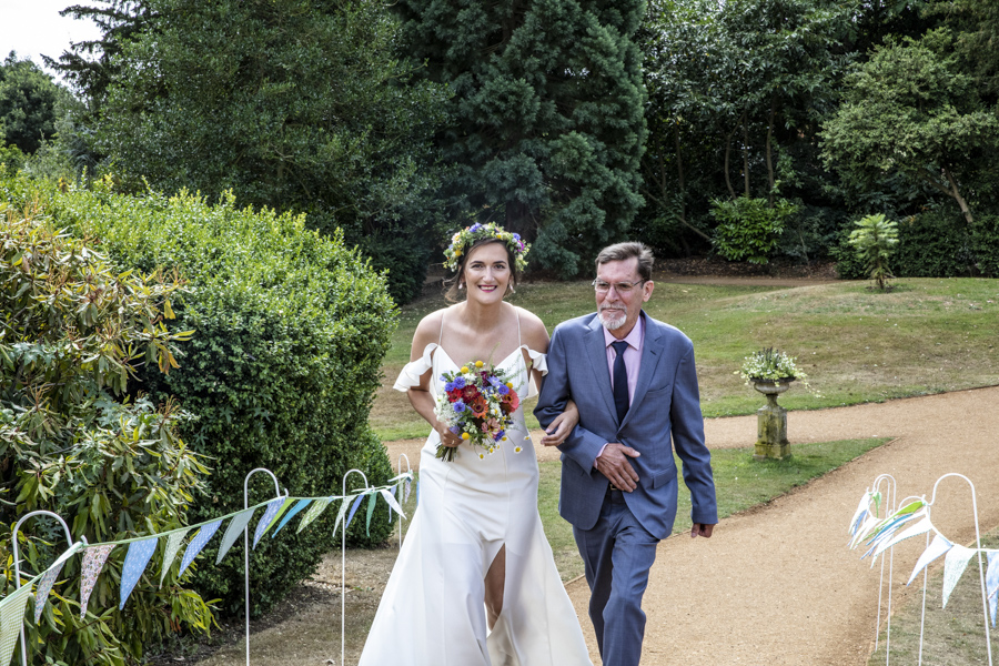 Andreia and Antonio's relaxed and fun wedding at Shuttleworth Swiss Garden with Lorna Newman Wedding Photography (30)