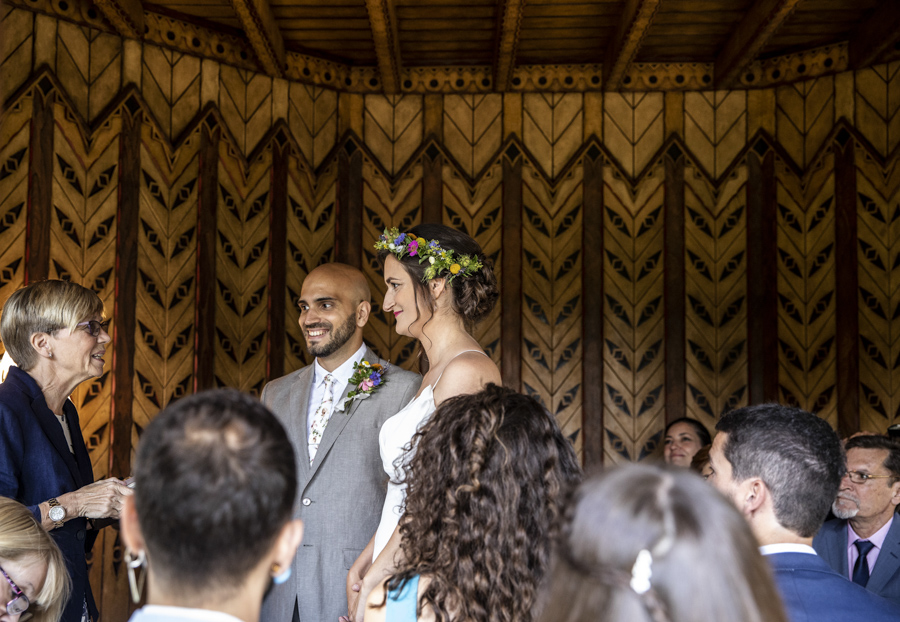 Andreia and Antonio's relaxed and fun wedding at Shuttleworth Swiss Garden with Lorna Newman Wedding Photography (31)