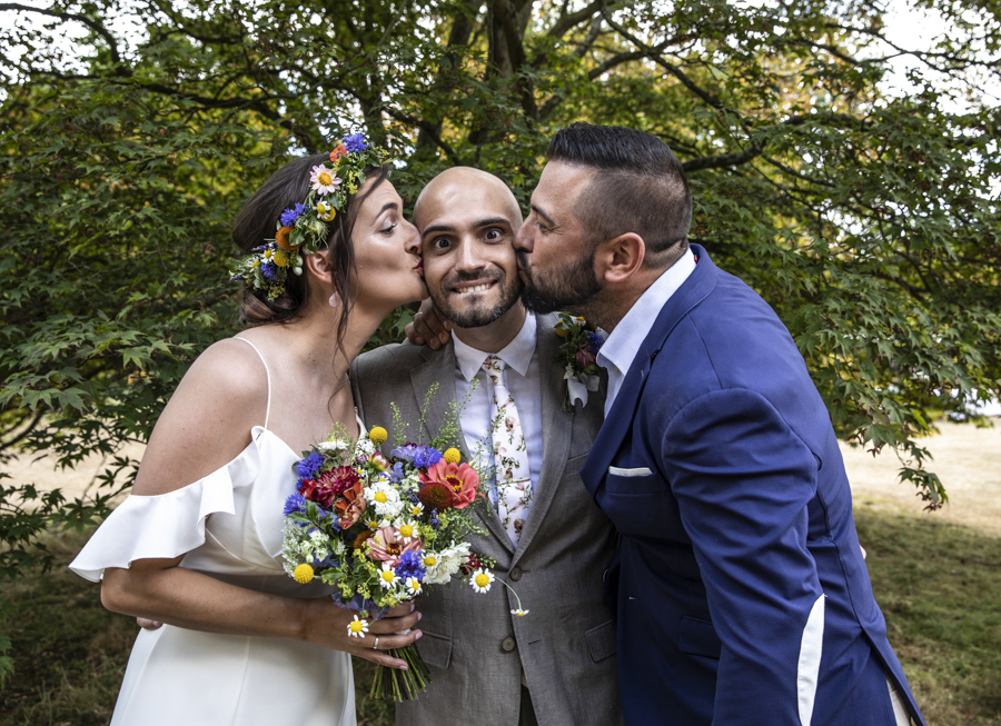 Andreia and Antonio's relaxed and fun wedding at Shuttleworth Swiss Garden with Lorna Newman Wedding Photography (35)