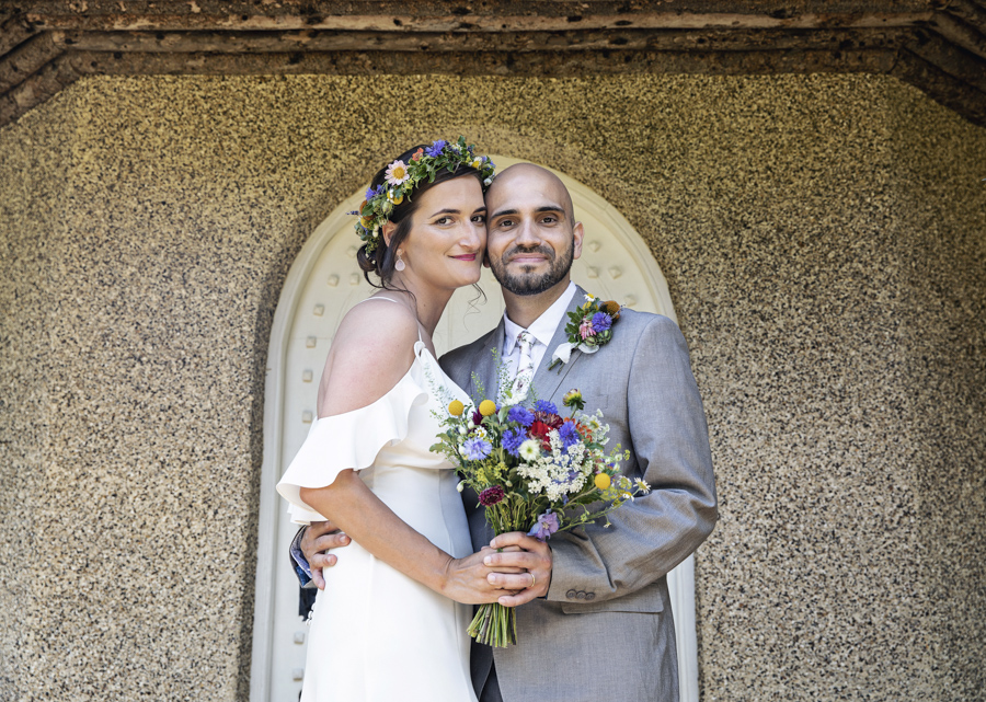 Andreia and Antonio's relaxed and fun wedding at Shuttleworth Swiss Garden with Lorna Newman Wedding Photography (37)