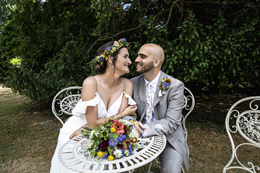 Andreia and Antonio's relaxed and fun wedding at Shuttleworth Swiss Garden with Lorna Newman Wedding Photography (38)