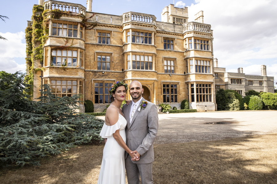 Andreia and Antonio's relaxed and fun wedding at Shuttleworth Swiss Garden with Lorna Newman Wedding Photography (42)