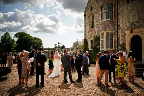 favourite Sussex wedding venues from Goodwood to the Party Field, with Martin Beddall Photography (7)