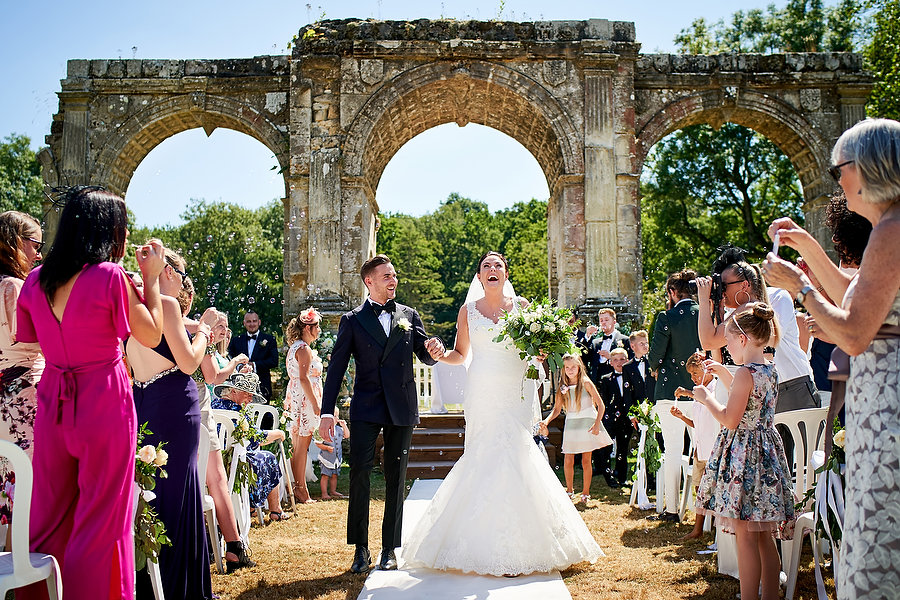 favourite Sussex wedding venues from Goodwood to the Party Field, with Martin Beddall Photography (2)