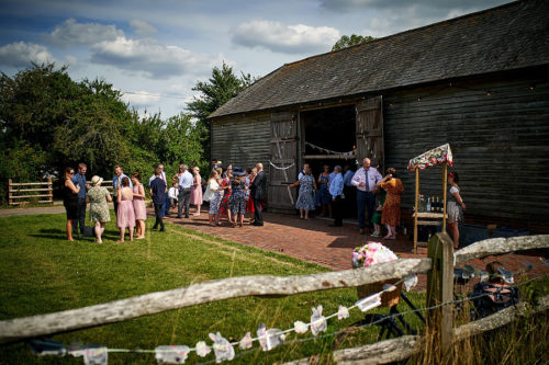 favourite Sussex wedding venues from Goodwood to the Party Field, with Martin Beddall Photography (9)