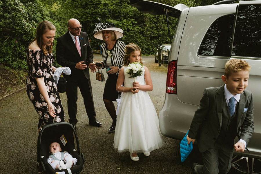 A blissfully happy wedding full of moments and stories at Alrewas Hayes with York Place Studios (9)