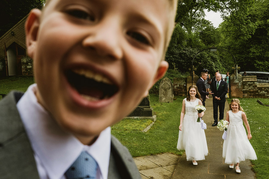 A blissfully happy wedding full of moments and stories at Alrewas Hayes with York Place Studios (10)