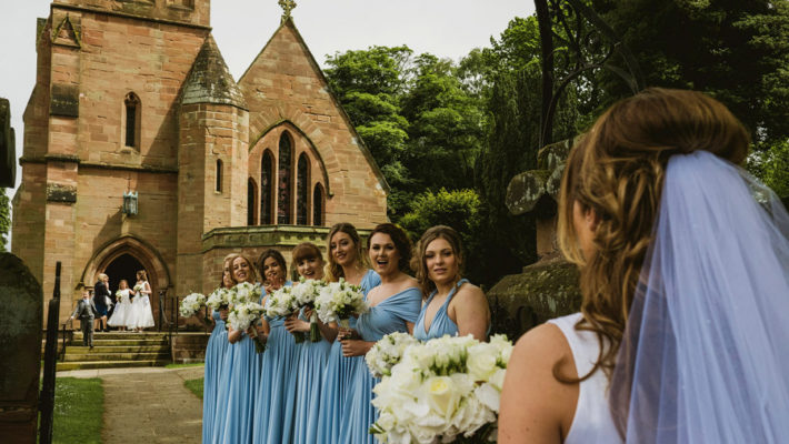 A blissfully happy wedding full of moments and stories at Alrewas Hayes with York Place Studios (15)