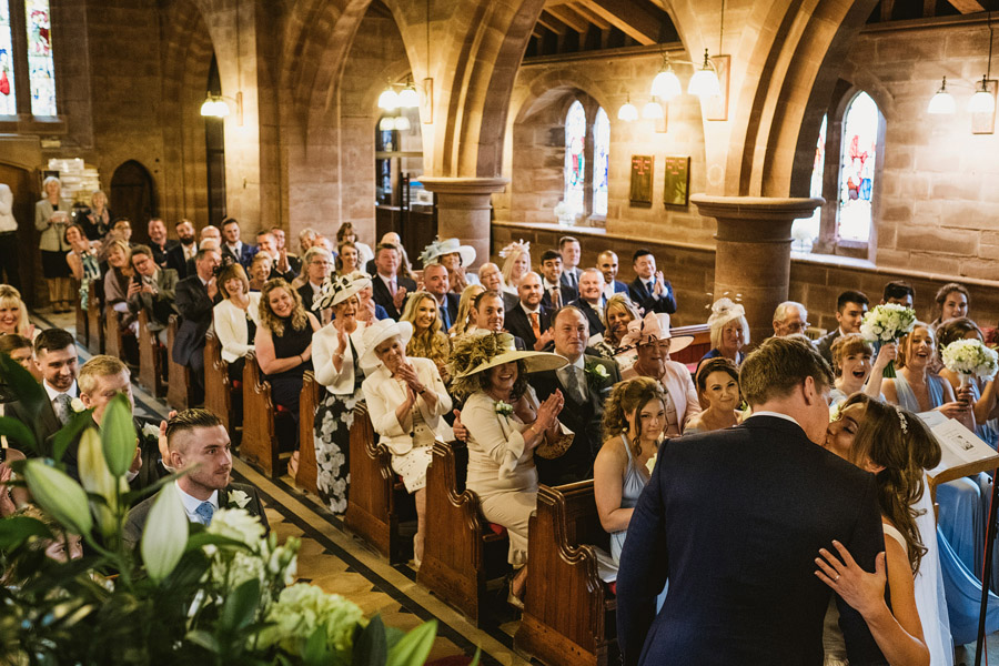 A blissfully happy wedding full of moments and stories at Alrewas Hayes with York Place Studios (17)