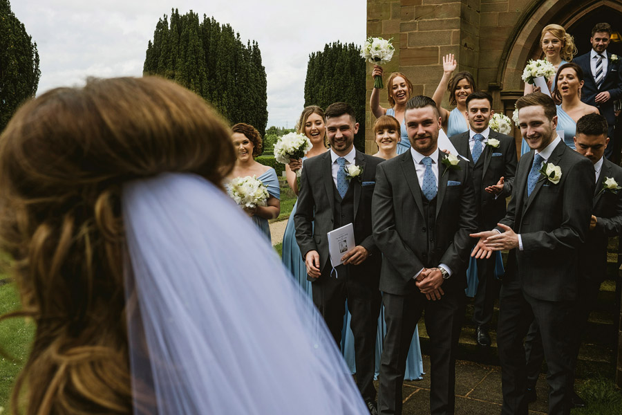 A blissfully happy wedding full of moments and stories at Alrewas Hayes with York Place Studios (19)