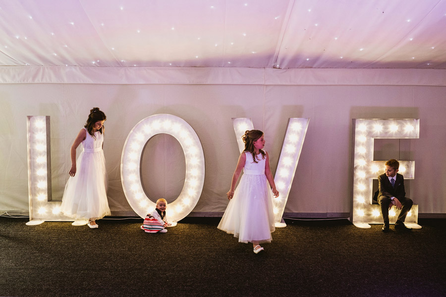 A blissfully happy wedding full of moments and stories at Alrewas Hayes with York Place Studios (26)