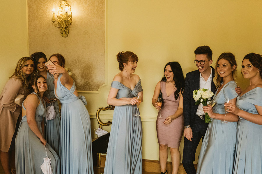 A blissfully happy wedding full of moments and stories at Alrewas Hayes with York Place Studios (27)