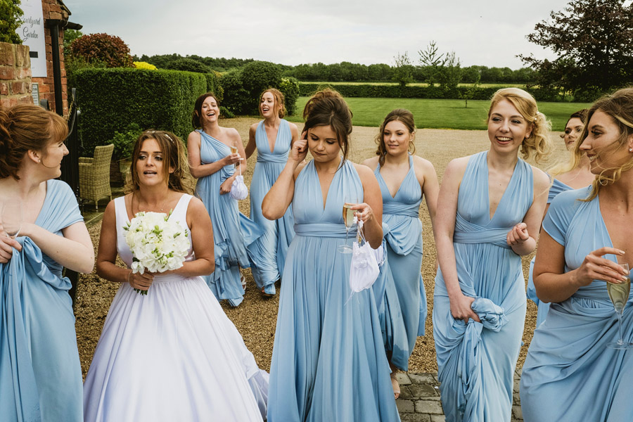 A blissfully happy wedding full of moments and stories at Alrewas Hayes with York Place Studios (28)