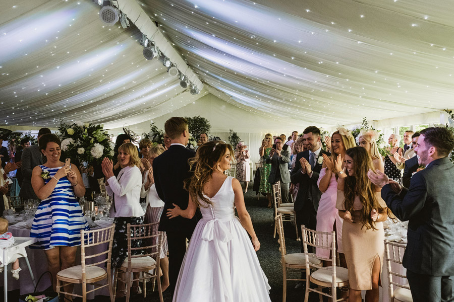 A blissfully happy wedding full of moments and stories at Alrewas Hayes with York Place Studios (30)