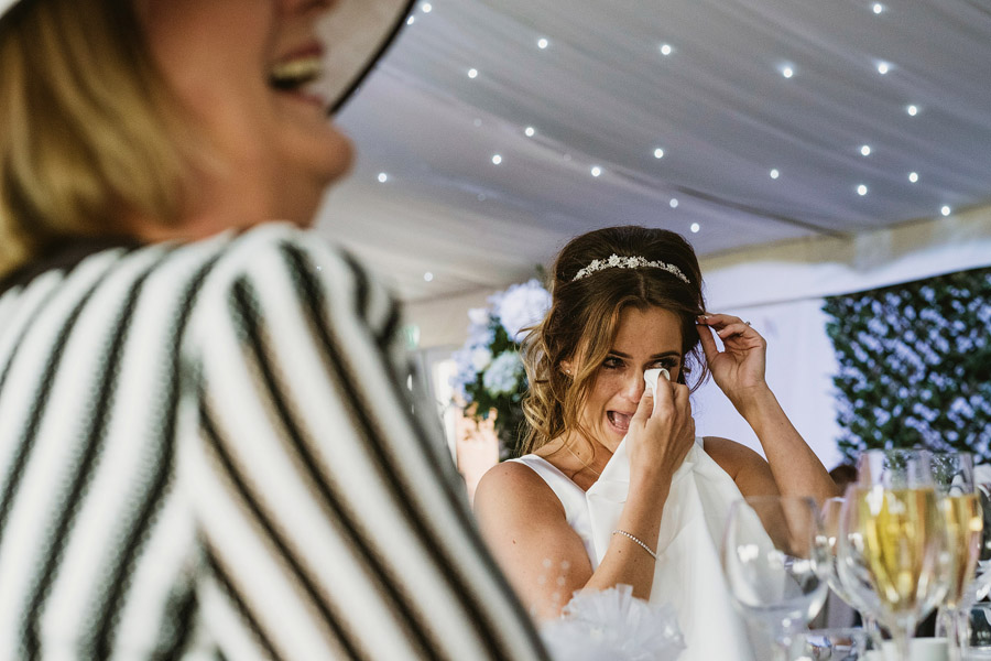 A blissfully happy wedding full of moments and stories at Alrewas Hayes with York Place Studios (33)