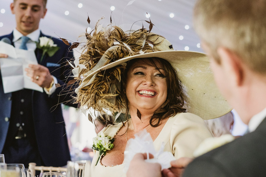 A blissfully happy wedding full of moments and stories at Alrewas Hayes with York Place Studios (34)