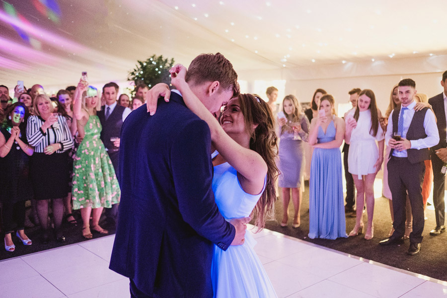 A blissfully happy wedding full of moments and stories at Alrewas Hayes with York Place Studios (38)