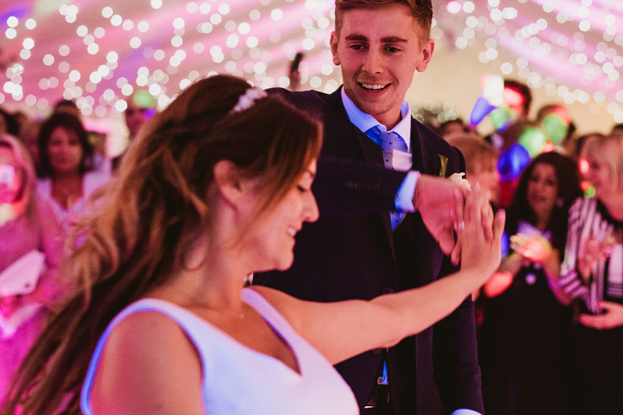 A blissfully happy wedding full of moments and stories at Alrewas Hayes with York Place Studios (39)