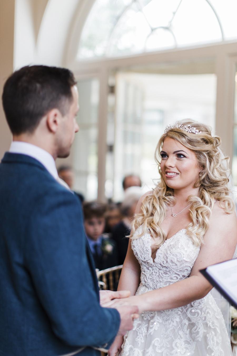 Rachel & Ben's beautiful Iscoyd Park wedding with Anna Beth Photography (18)