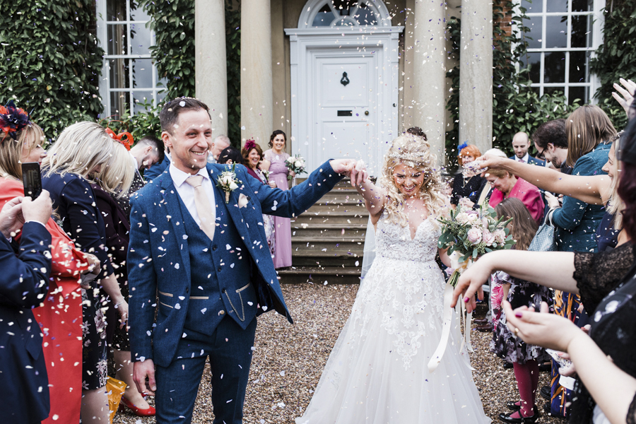 Rachel & Ben's beautiful Iscoyd Park wedding with Anna Beth Photography (22)