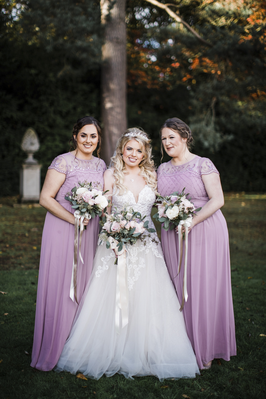 Rachel & Ben's beautiful Iscoyd Park wedding with Anna Beth Photography (25)