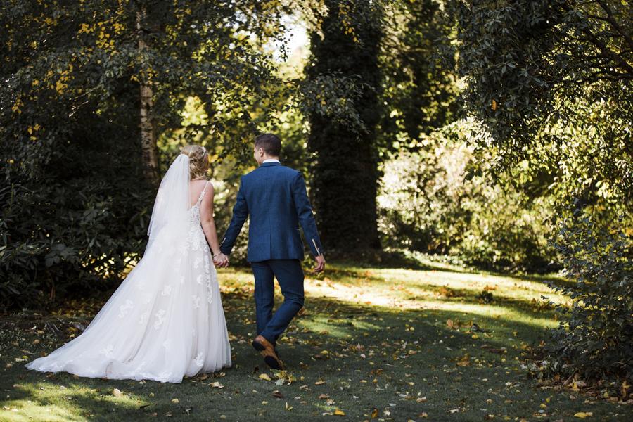 Rachel & Ben's beautiful Iscoyd Park wedding with Anna Beth Photography (29)