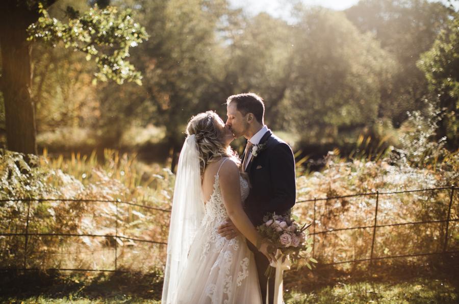 Rachel & Ben's beautiful Iscoyd Park wedding with Anna Beth Photography (32)