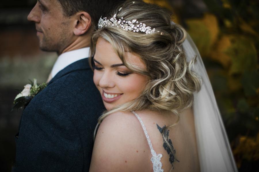 Rachel & Ben's beautiful Iscoyd Park wedding with Anna Beth Photography (35)