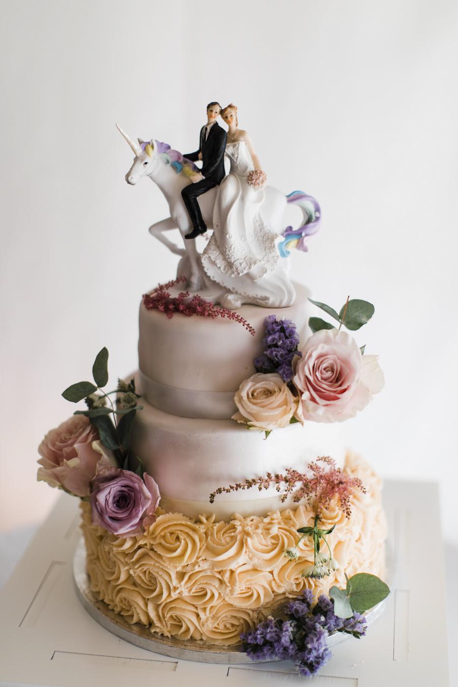 Rachel & Ben's beautiful Iscoyd Park wedding with Anna Beth Photography (37)