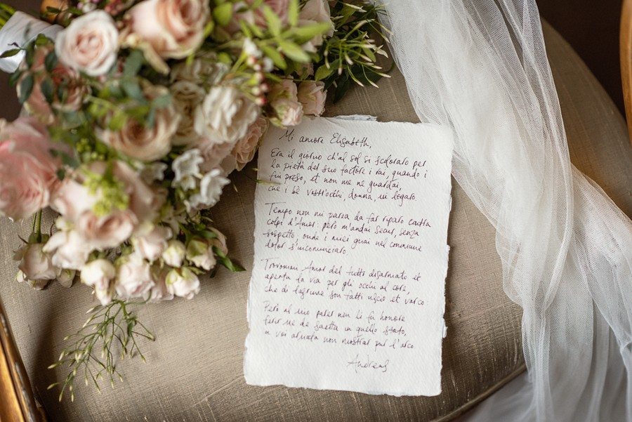 Elegant and graceful luxe wedding style from Chiswick House, photo credit Eva Tarnok Photography (3)