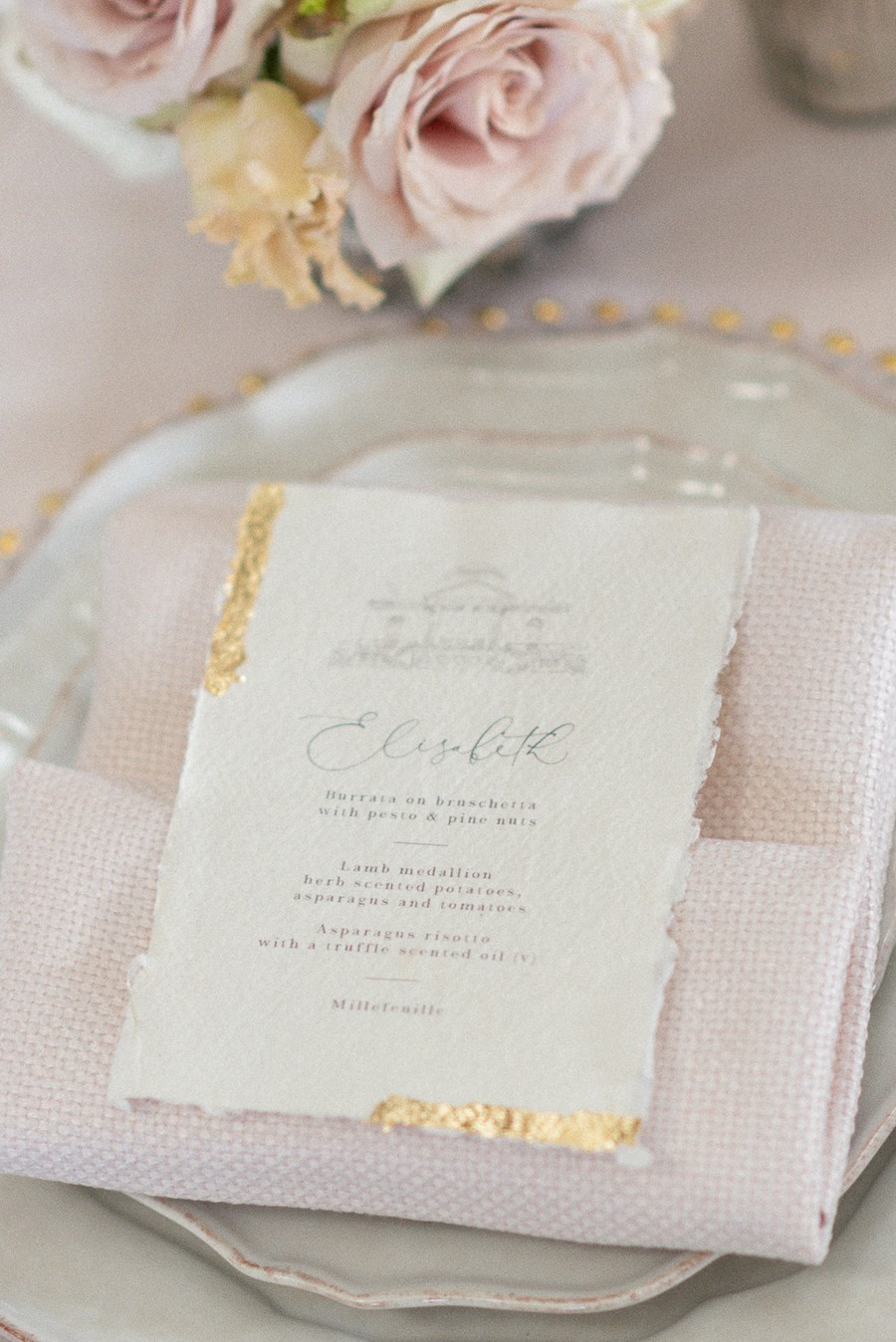 Elegant and graceful luxe wedding style from Chiswick House, photo credit Eva Tarnok Photography (11)