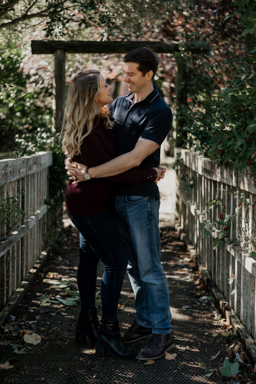 Engagement shoot advice and pics by Emily Black Photography (7)