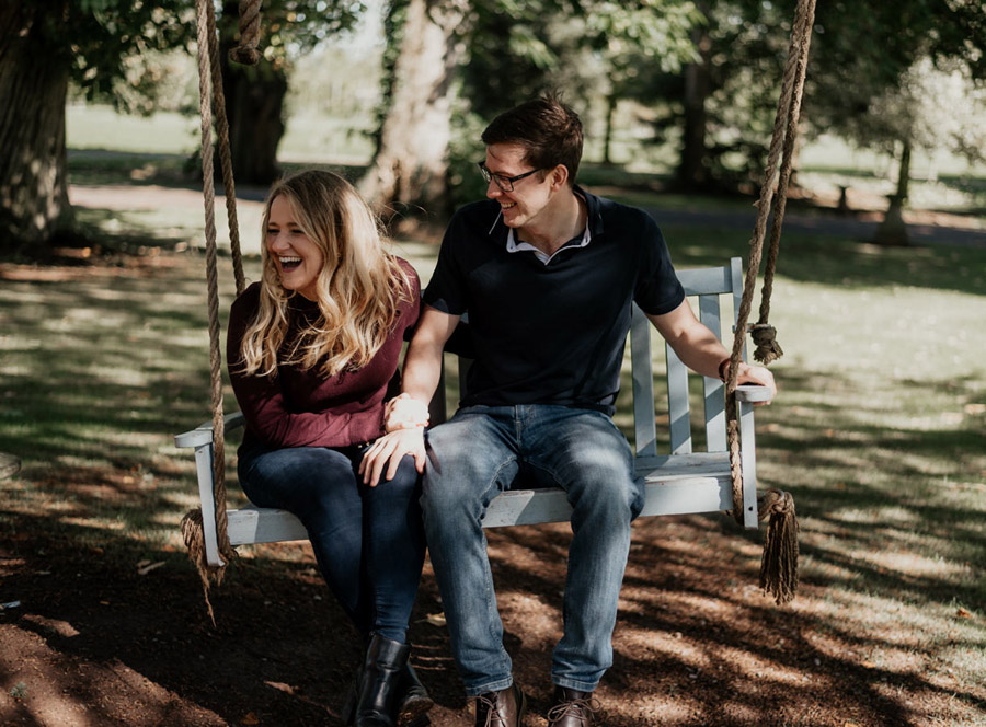 Engagement shoot advice and pics by Emily Black Photography (5)