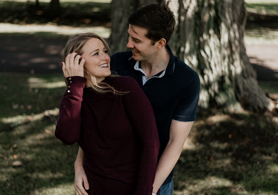Engagement shoot advice and pics by Emily Black Photography (4)