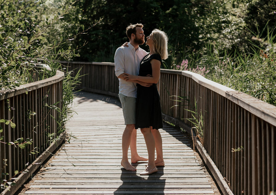 Engagement shoot advice and pics by Emily Black Photography (15)