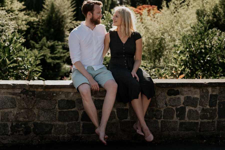Engagement shoot advice and pics by Emily Black Photography (14)