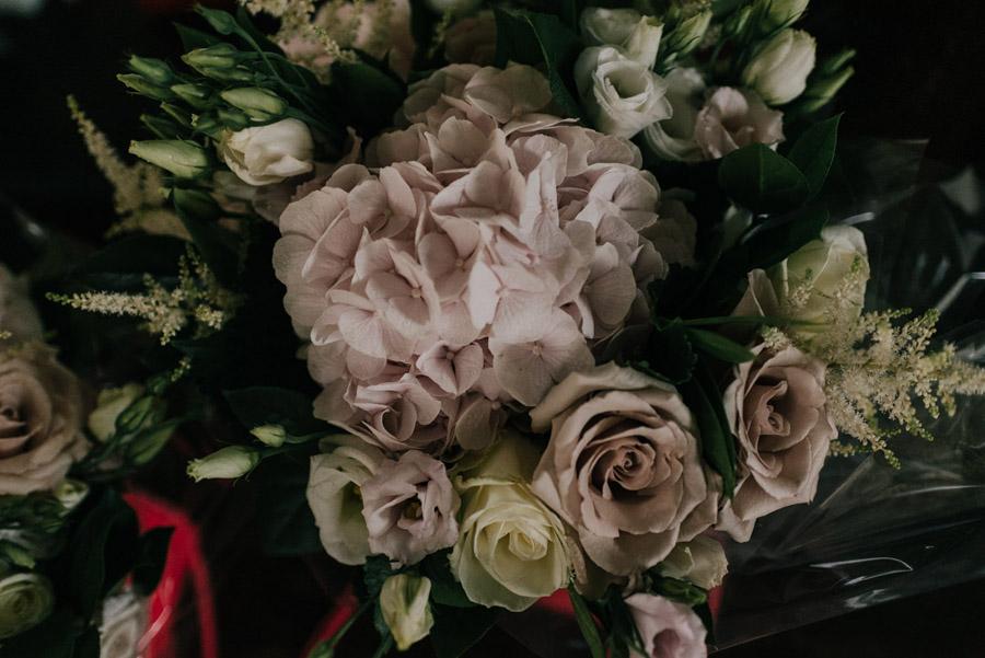 Eleni and Shane's stunning Dulwich Village wedding, images by Emily Black Photography (5)