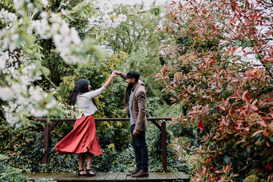 Engagement shoot advice and pics by Emily Black Photography (11)