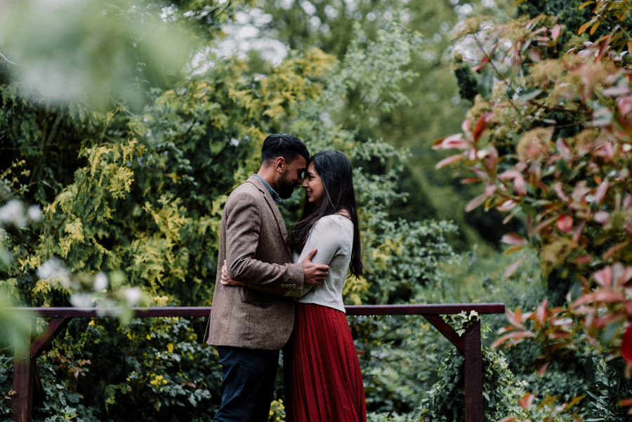 Engagement shoot advice and pics by Emily Black Photography (10)