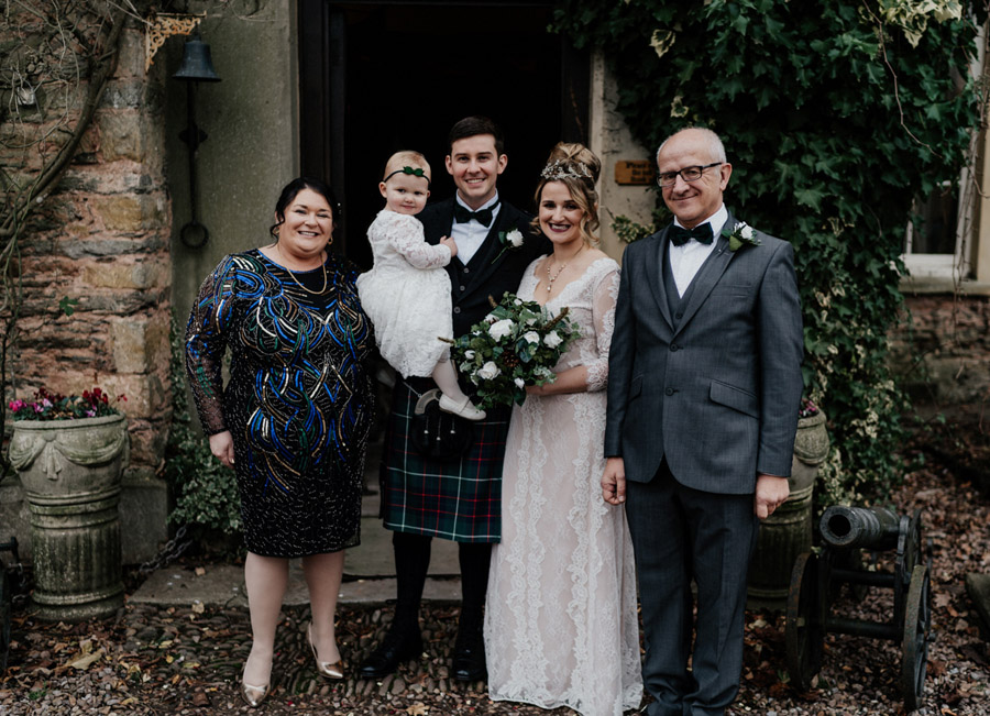 Cool and quirky Somerset wedding with Emily Black Photography (34)