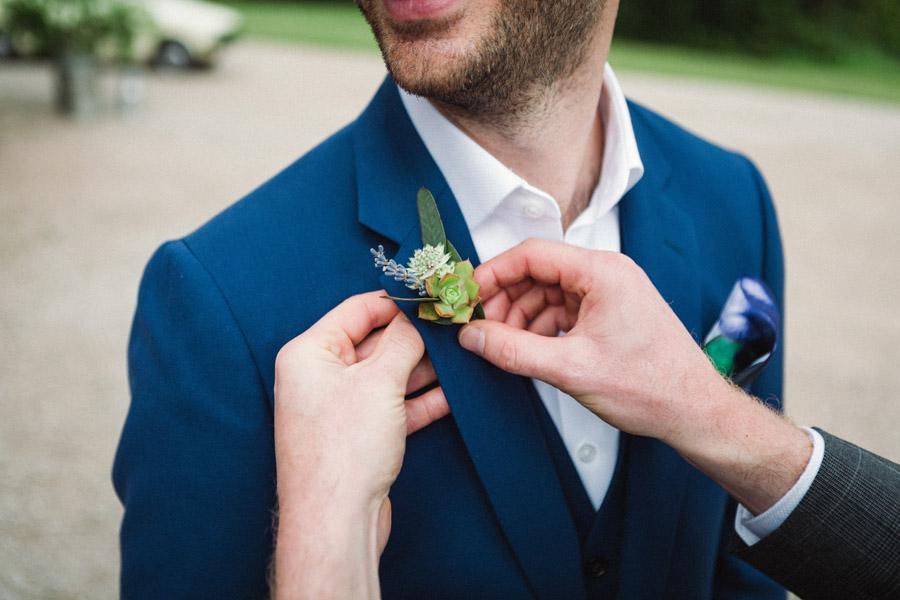 wildflowers wedding in devon, image credit Emma Stoner Photography (9)