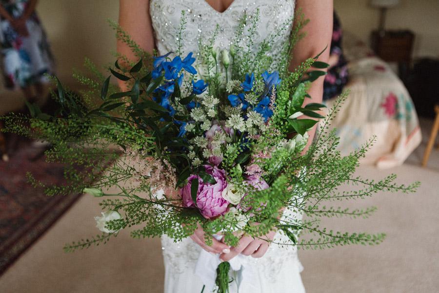 wildflowers wedding in devon, image credit Emma Stoner Photography (13)