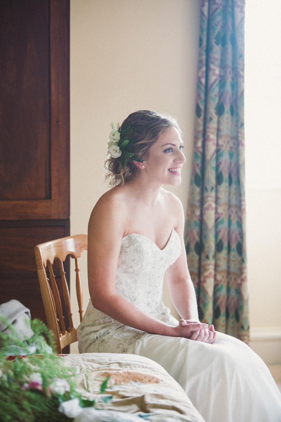 wildflowers wedding in devon, image credit Emma Stoner Photography (14)