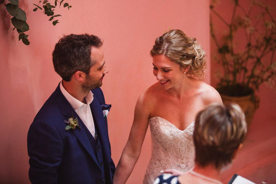 wildflowers wedding in devon, image credit Emma Stoner Photography (18)