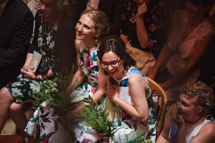 wildflowers wedding in devon, image credit Emma Stoner Photography (19)