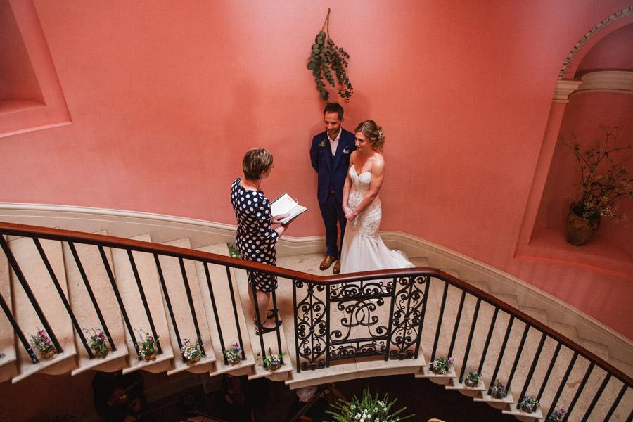 wildflowers wedding in devon, image credit Emma Stoner Photography (20)
