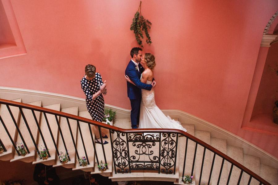 wildflowers wedding in devon, image credit Emma Stoner Photography (22)