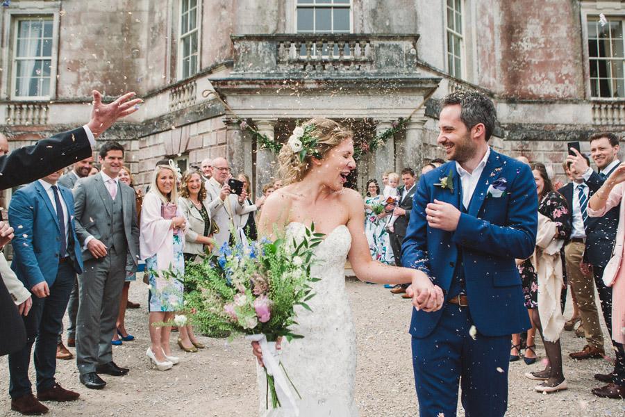 wildflowers wedding in devon, image credit Emma Stoner Photography (24)