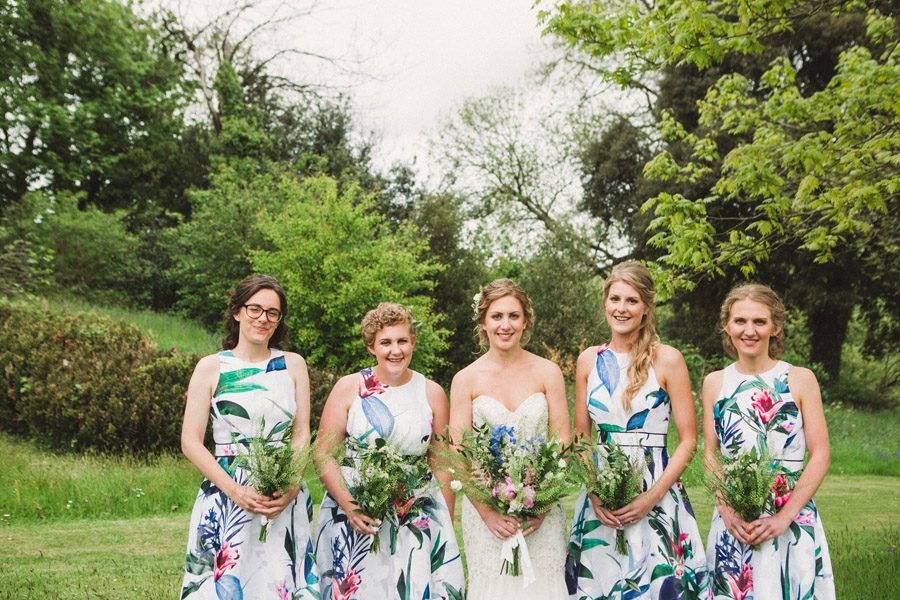 wildflowers wedding in devon, image credit Emma Stoner Photography (27)