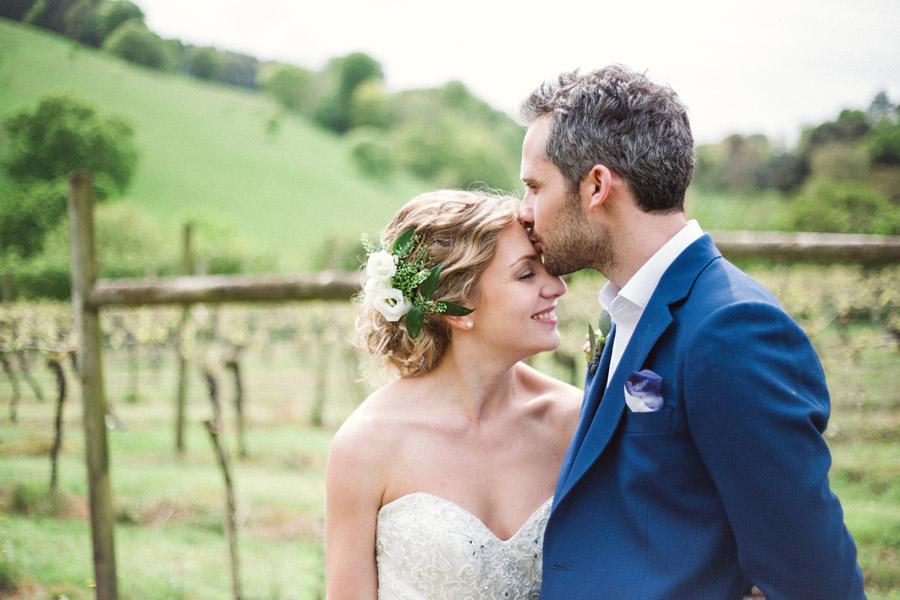 wildflowers wedding in devon, image credit Emma Stoner Photography (31)